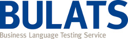 Business Language Testing Service